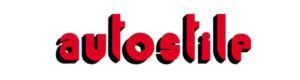 autostile sponsor Hogs Reggio Emilia