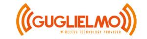 Guglielmo sponsor Hogs Reggio Emilia