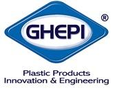 ghepi sponsor Hogs Reggio Emilia