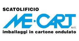 me cart sponsor Hogs Reggio Emilia